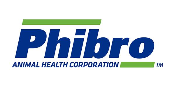 Çalıştığımız Firmalar || Barkar Veteriner Ecza Deposu - Kanatlı Veteriner Sağlık Hizmetleri