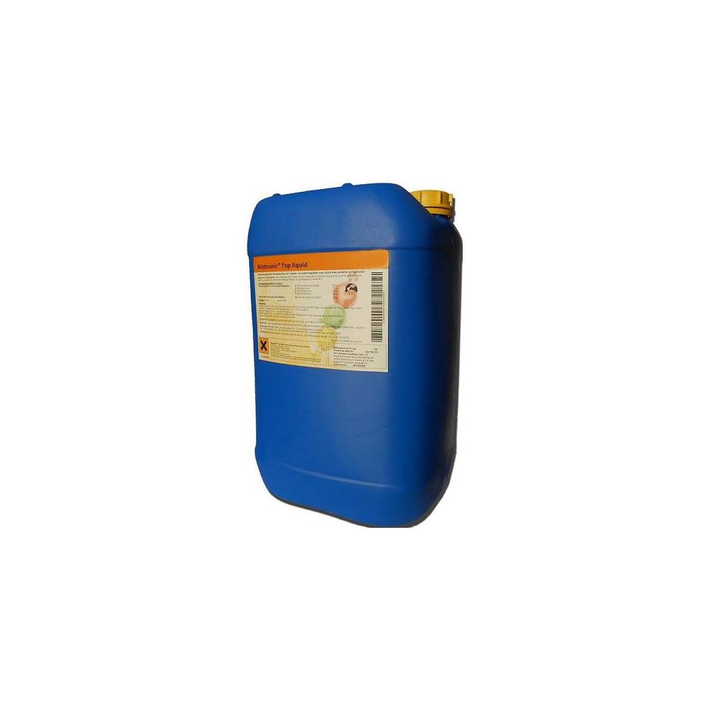 Toptronic Top Liquide || Barkar Veteriner Ecza Deposu - Kanatlı Veteriner Sağlık Hizmetleri